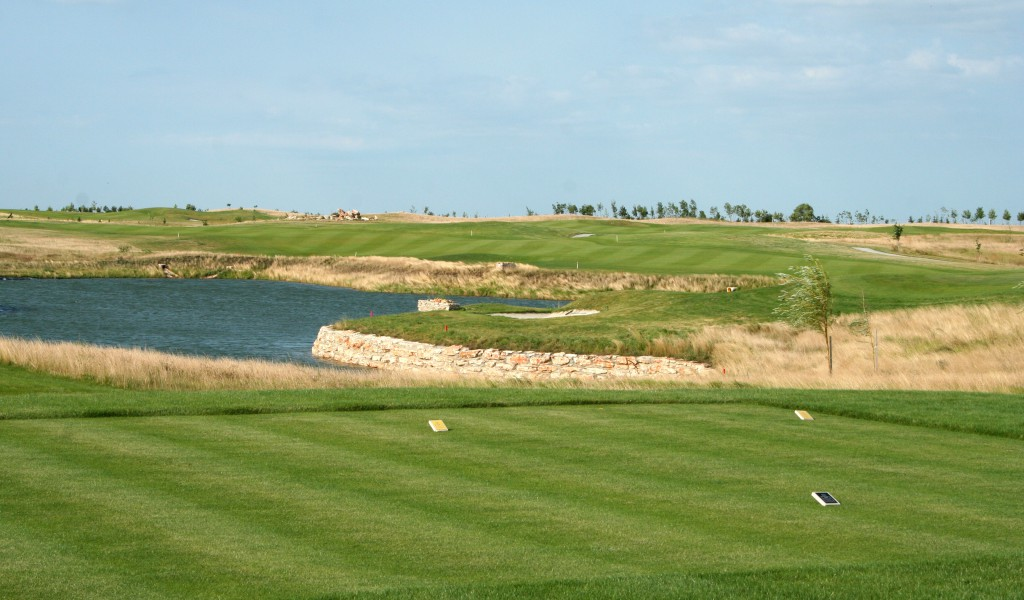 Lighthouse-Golf-Course-12